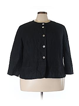 Covington Jacket Size 26W (Plus)