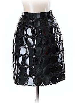 Kate Spade New York Silk Skirt Size 4