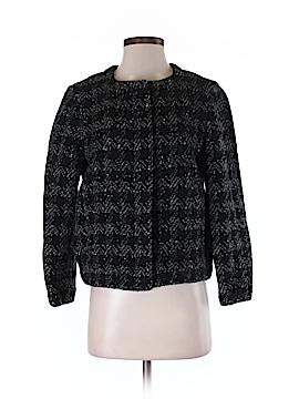 J. Crew Collection Wool Blazer Size 4