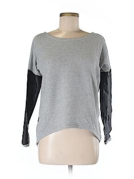 5/48 Sweatshirt Size XS