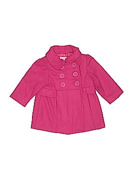 Old Navy Coat Size 6-12 mo