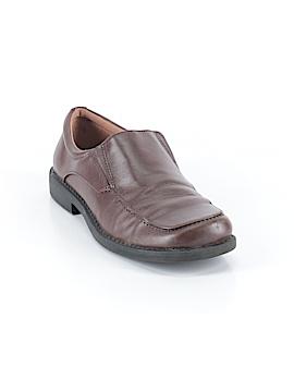 Smart Fit Dress Shoes Size 21 (EU)