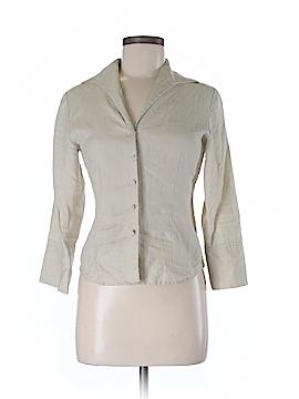Tracy M. Jacket Size L