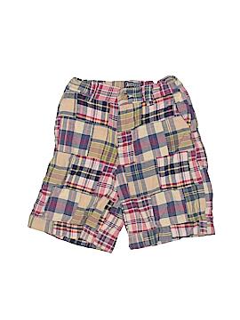 American Living Khaki Shorts Size 5