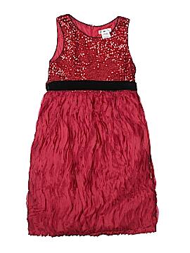 Joe-Ella Fashions Special Occasion Dress Size 10