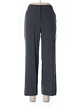 Atelier Dress Pants Size 8 (Petite)