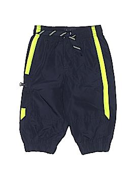 OshKosh B'gosh Track Pants Size 6 mo