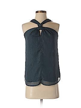 Vero Moda Sleeveless Blouse Size S