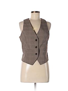Tracy Evans Limited Tuxedo Vest Size L