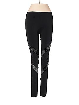 Material Girl Leggings Size XS - Sm