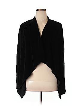 MICHAEL Michael Kors Cardigan Size 3X (Plus)