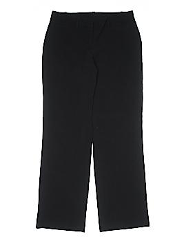 George Dress Pants Size 4 (Petite)