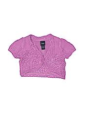 Baby Gap Girls Cardigan Size 3