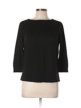 Ann Taylor LOFT Pullover Sweater Size L (Petite)