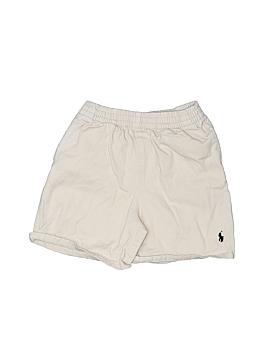 Ralph Lauren Shorts Size 24 mo