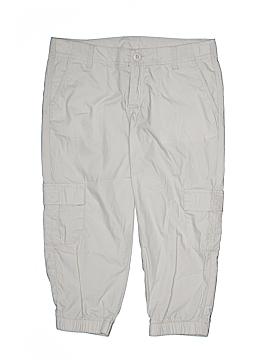 Crewcuts Cargo Pants Size 12