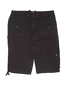Unionbay Cargo Pants Size 13
