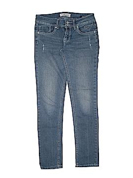 Vigold Jeans 24 Waist