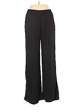 Ella Moss Casual Pants Size M