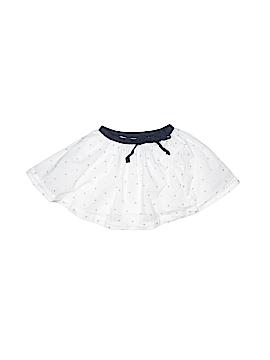 Egg by Susan Lazar Skirt Size 2
