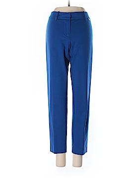 Trina Turk Casual Pants Size 00
