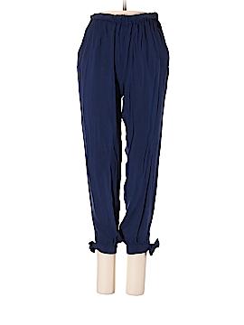Joe B by Joe Benbasset Casual Pants Size XS