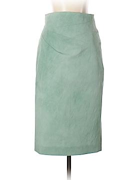 Donna Karan Collection Casual Skirt Size 4