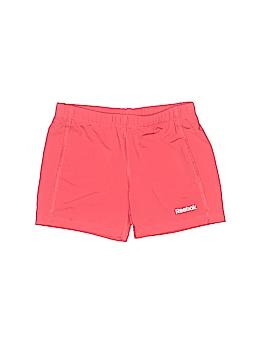 Reebok Shorts Size 6 - 8