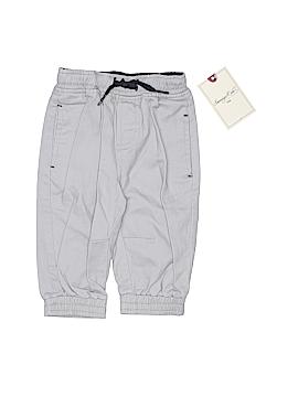 Sovereign Code Khakis Size 6-9 mo