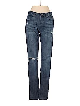 Vigoss Jeans Size 3/4