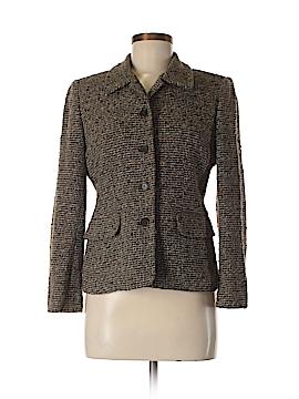 AK Anne Klein Coat Size 6 (Petite)