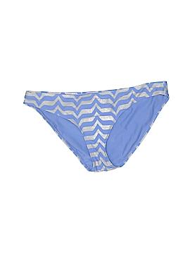 Aerie Swimsuit Bottoms Size L