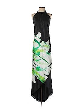 Zac Posen Casual Dress Size 2