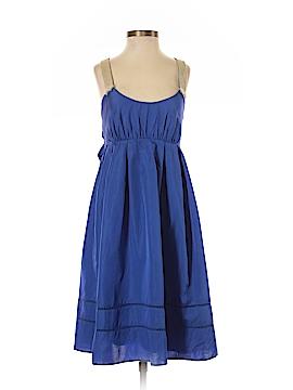 Vera Wang Casual Dress Size 2