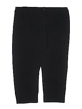 Soft Surroundings Khakis Size 2X (Plus)