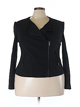 Catherine Malandrino Jacket Size XXL
