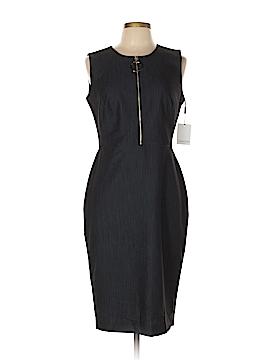 Calvin Klein Casual Dress Size 10