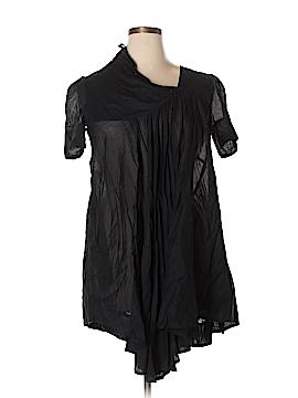 All Saints Casual Dress Size 14