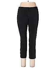 Talbots Women Khakis Size 14 (Petite)