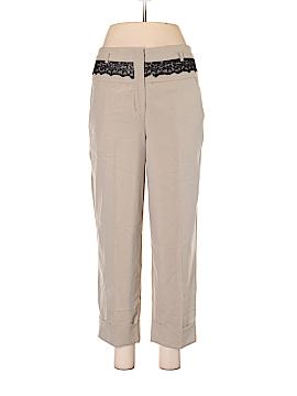 Robert Rodriguez Dress Pants Size 8
