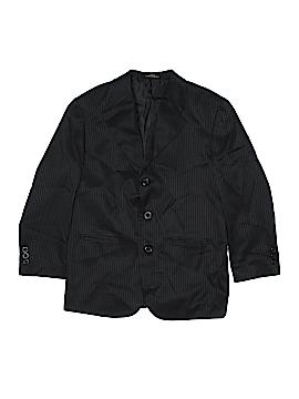 Amherst Collection Blazer Size 10 (Husky)