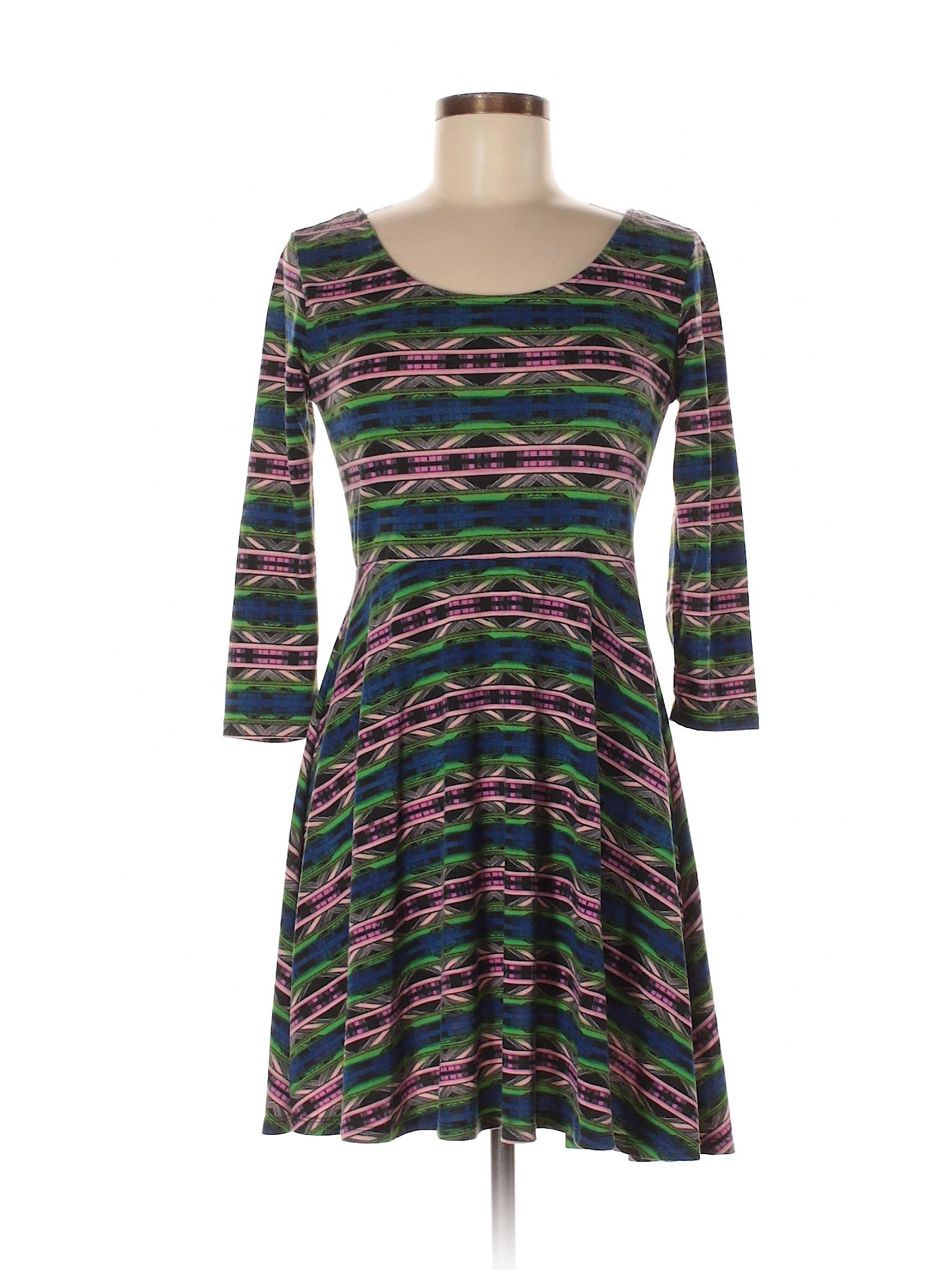Selling Xhilaration Selling Casual Xhilaration Selling Dress Casual Dress Xhilaration OqHxgq6