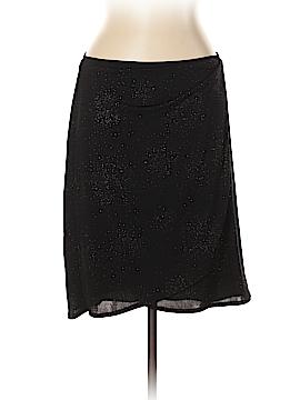 Esprit Formal Skirt Size L