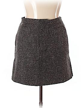 Aeropostale Wool Skirt Size 14