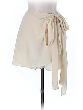 Ralph Lauren Collection Skort Size 12