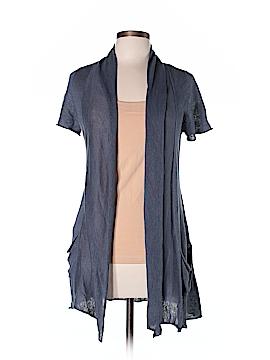 Island Company Cardigan Size XS
