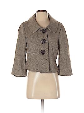 Luii Women Coat Size S