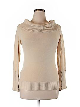 BCBGMAXAZRIA Women Pullover Sweater Size L