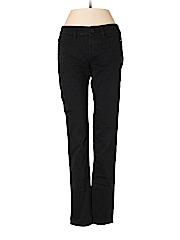 White House Black Market Women Jeans Size XXS