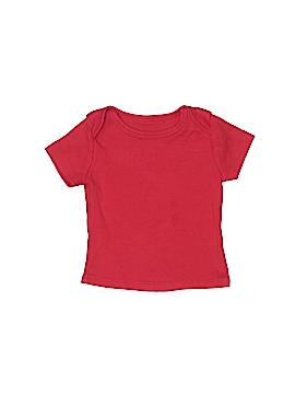 Primark Essentials Short Sleeve T-Shirt Size 12-18 mo